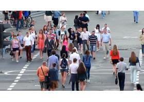 Количество иностранных студентов увеличится в трое к 2020 году