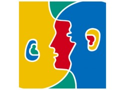5В010300 — Педагогика және психология
