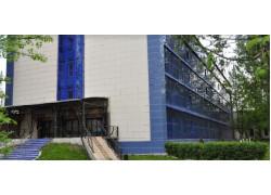 Университет Кайнар в Алматы