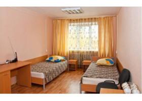 Общежития для студентов скоро начнут строить по всему Казахстану