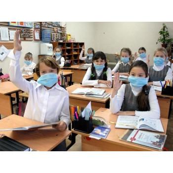 Токаев подписал закон об образовании: что изменится в жизни казахстанцев