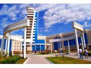 Каспийский государственный университет технологий и инжиниринга им. Ш.Есенова (КГУТИ) в Актау