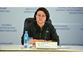 Казахстанские учителя против реформ МОН РК