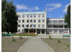 Шығыс Қазақстан аймақтық университеті Өскеменде