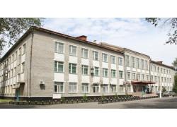 Колледж информационных технологий и бизнеса в Павлодаре