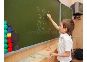 Пятидневка вредит здоровью школьников