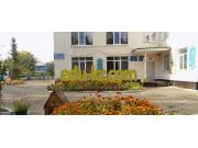 Детский сад №70 в Усть-Каменогорске - Kindergartens and nurseries