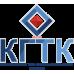 ҚТКҚК: Көкшетау гуманитарлық-техникалық колледжі - Колледждер